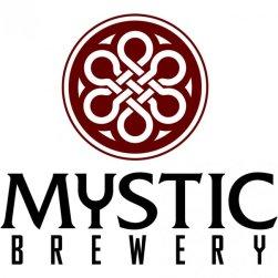mystic brewing