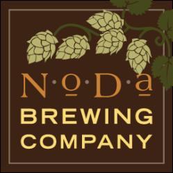 noda_Brewing