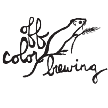 OffColorBrewing