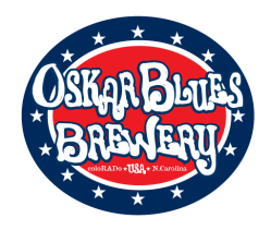 oskar brewing