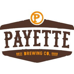 payette_brewing