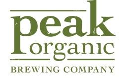 PEAK-Organic-Logo