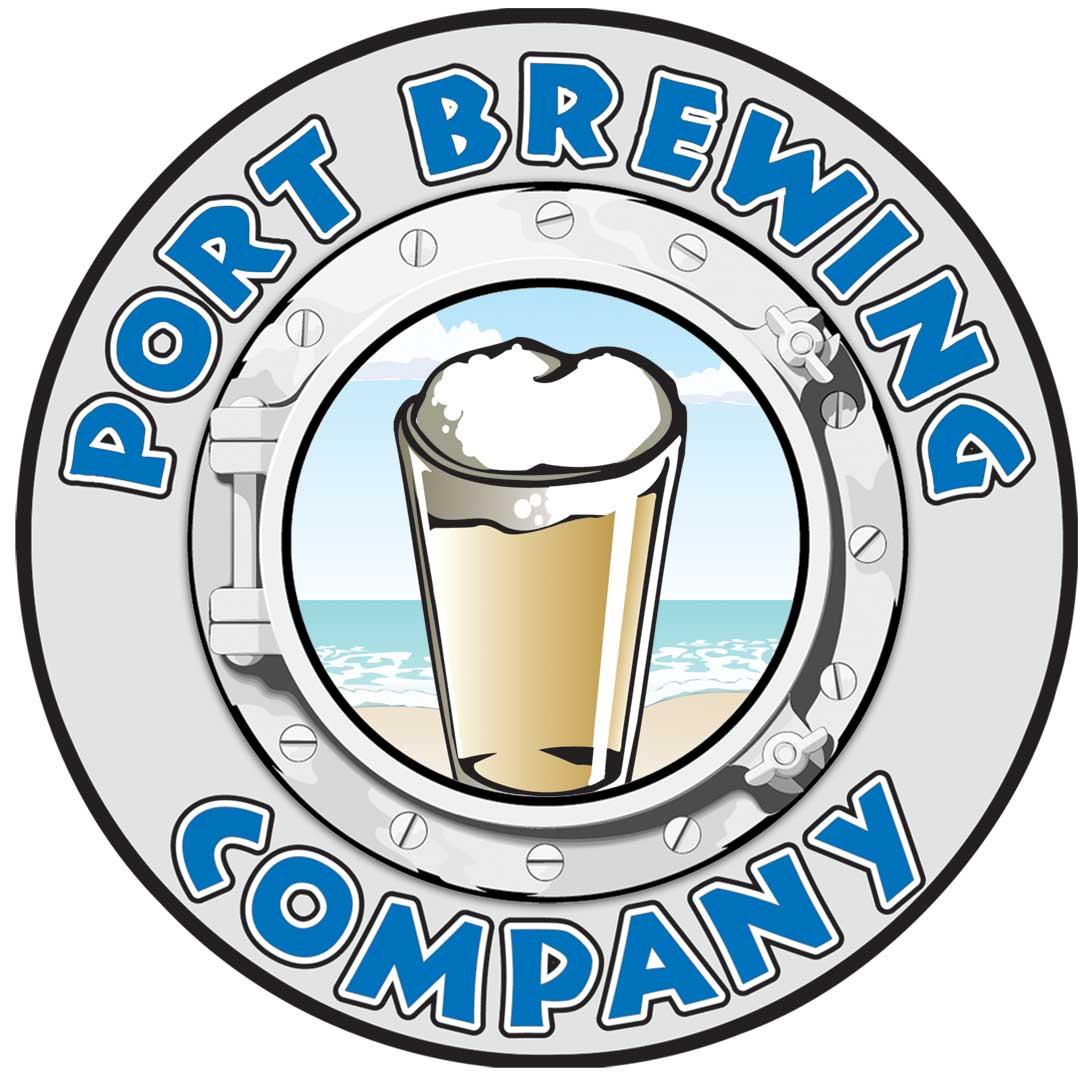 port-brewing-old-logo
