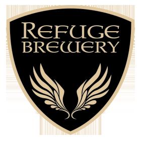 refuge-brewery