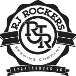 rj-rockers-brewing