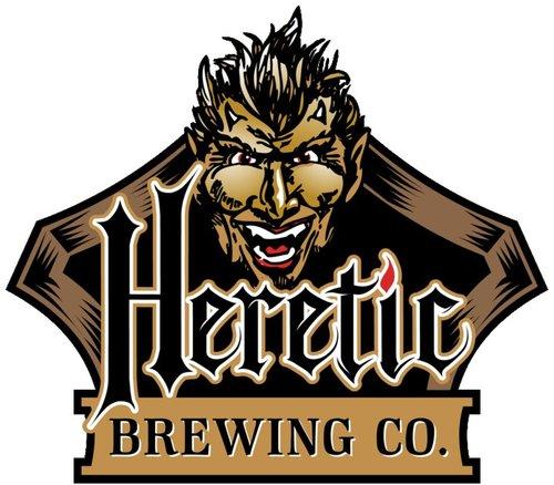 rsz_heretic-logo