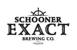 Schooner-Exact-Brewing