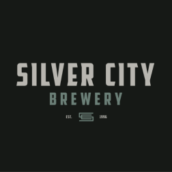 silver city brewing