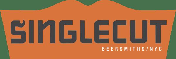 Singlecut_Beersmiths_NYC_Logo