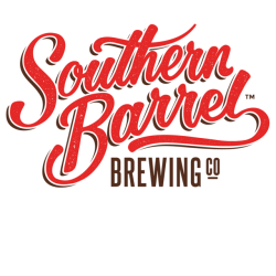 southern-barrel-brewing