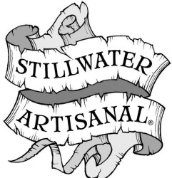 stillwater-artisanal-ales-logo