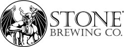 StoneBrewing_logo-Circ_garg_small