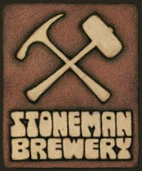 stoneman-logo