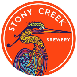 stony-creek-brewery