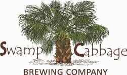 swamp-cabbage-brewing