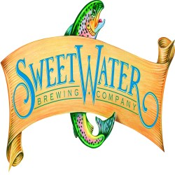 Sweetwater-Brewwing