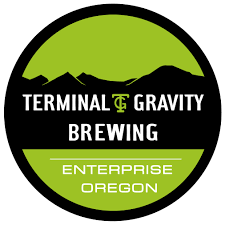 Terminal Gravity Brewing