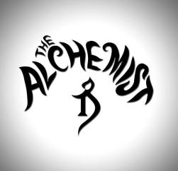 The-Alchemist-Logo