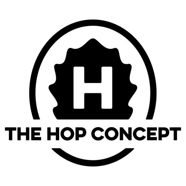The-Hop-Concept-Brewing-logo