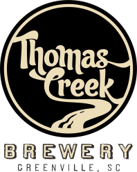 thomas-creek-brewery
