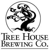 Tree House Brewing