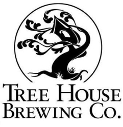 treehousebrewing