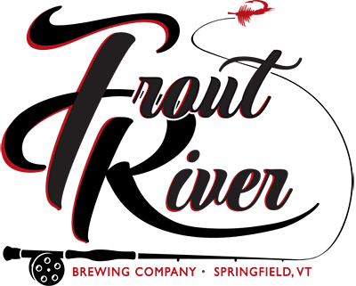 trout-river-brewing-logo-side