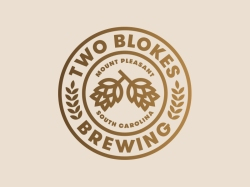two-blokes-brewing