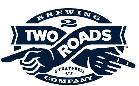 Two-Roads-Brewing