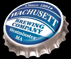 wachusetts