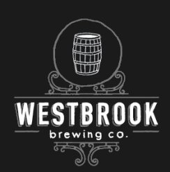 westbrook-brewing