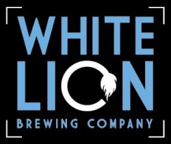 white-lion-brewing-co-logo1