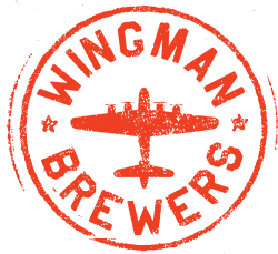 Wingman Brewing