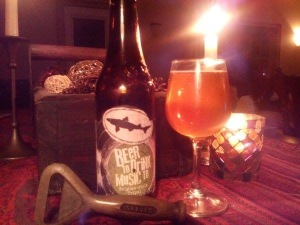 Dogfish Head Brewery Beer To Drink Music To