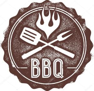 depositphotos_22767990-stock-illustration-vintage-barbecue-bbq-stamp