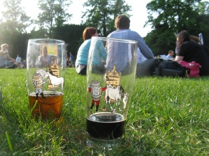 Beer Festival, Craft Beer Festival, Beer, Craft Beer