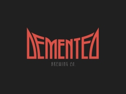 demented_drib2