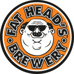 Fat_Head_Brewery_Logo