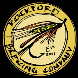 Logo-705x705