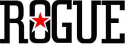Rogue_ales_logo