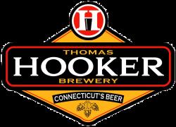 Thomas-Hooker-logo