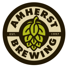 amherst brewing logo copy-5bc58f9c