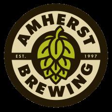 amherst brewing logo copy-5bc58f9c