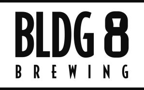 BLDG-8_logo-1080x675