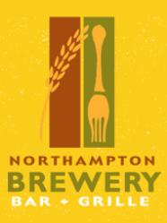 brewerylogo
