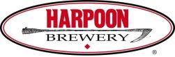 Harpoon-Brewery