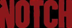 Notch_logo+trans