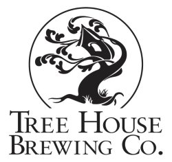 tree-house-brewing