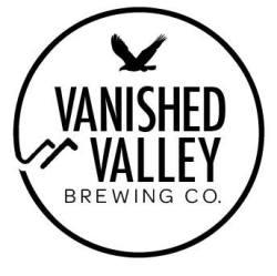 vanished+valley