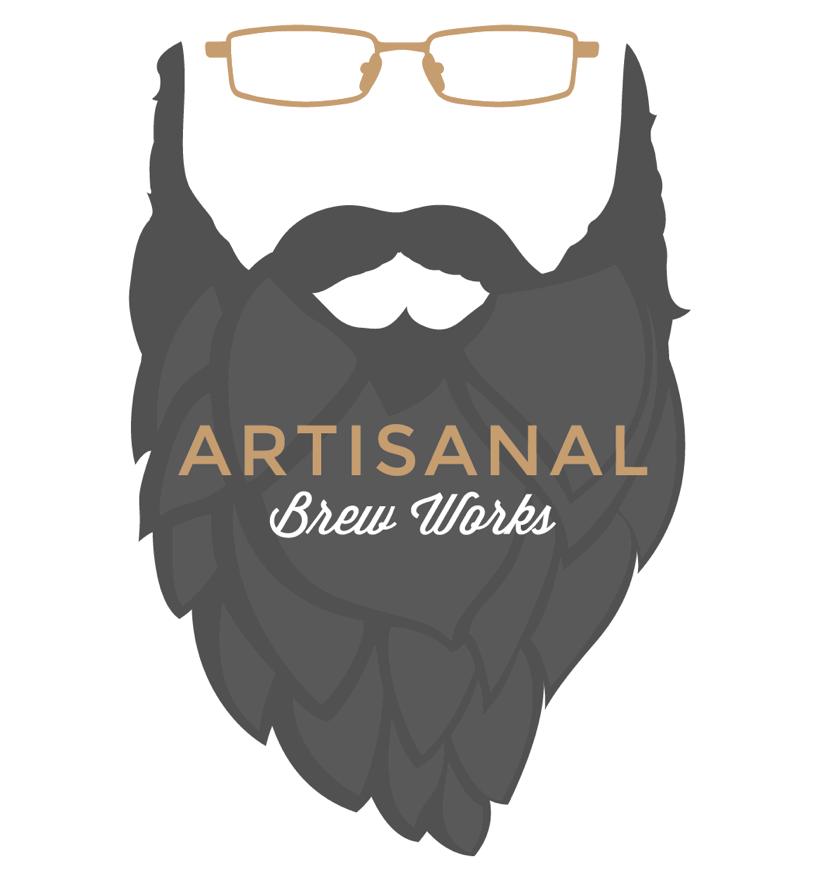 artisanal_brew_works_logo